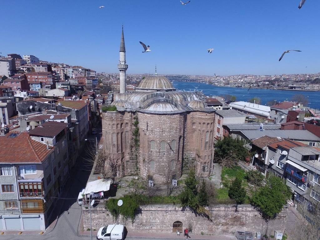 Fener - Balat Turu / İstanbul