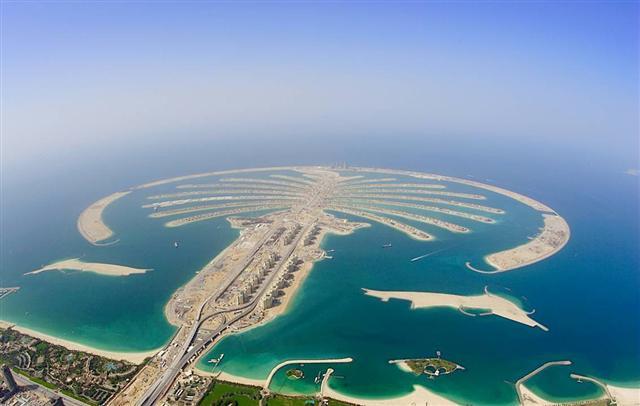 Dubai Turu Dubai