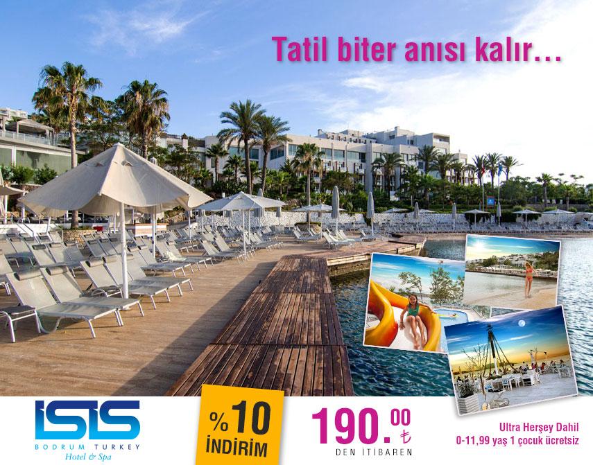 isis-hotel-bodrum