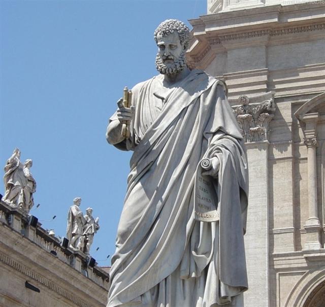 Eurotrio Turu Roma