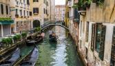 Milano - Klasik İtalya Turu Venedik, İtalya