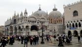 Büyük İtalya Turu Venedik, İtalya
