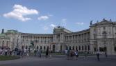 Viyana - Budapeşte - Prag Turu Viyana